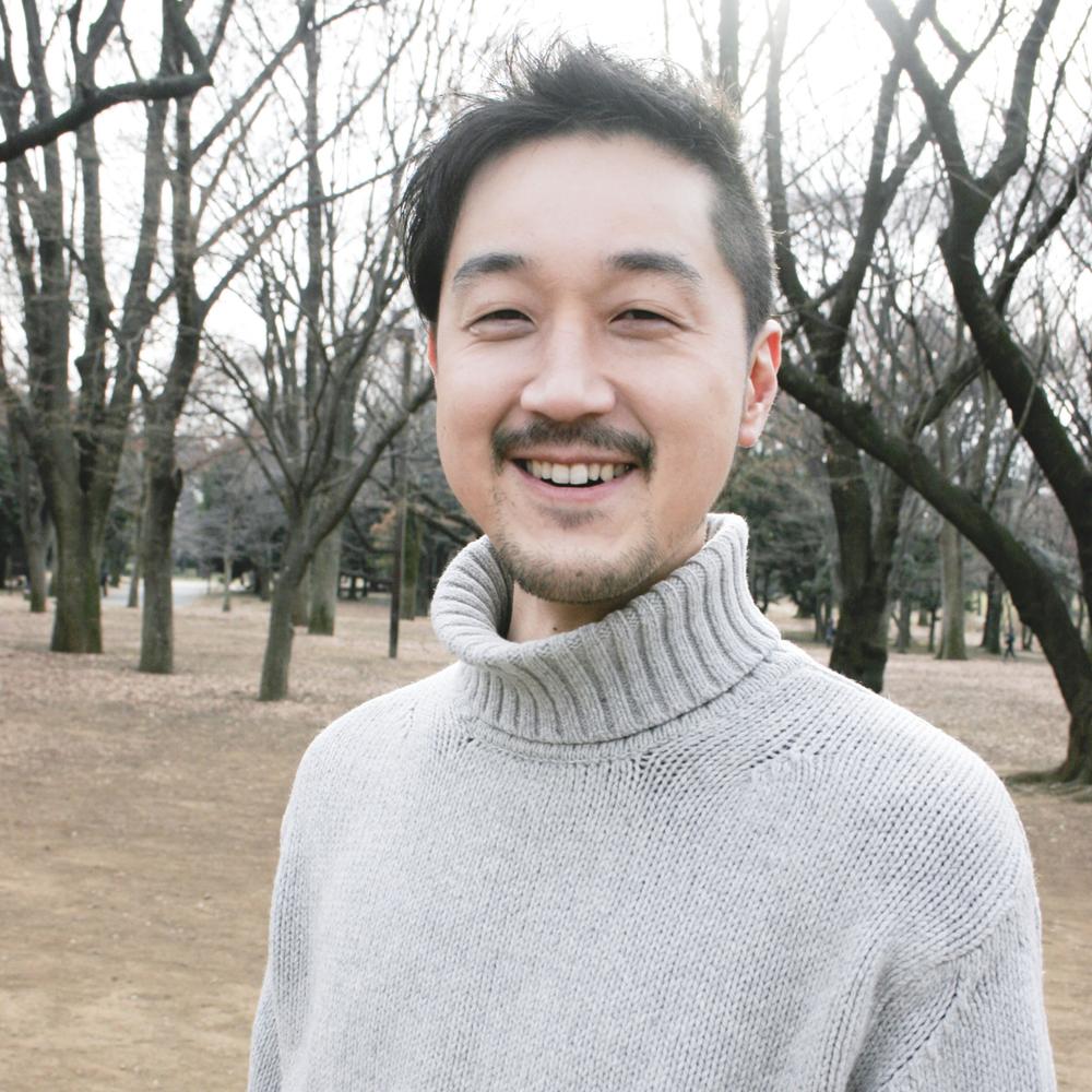Hiroyuki Ogawa Architects Inc.