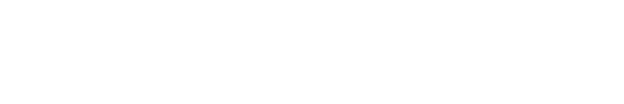 ogawaoffice.com